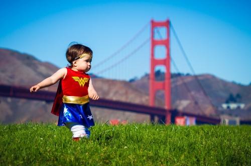 I Choose America - San Francisco, CA