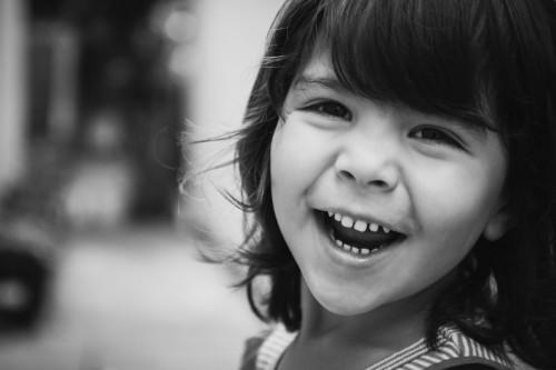 san francisco, family photography, joseph fanvu